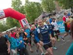 1/4 Di Vinum Maratona 2017