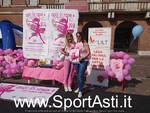 asti in rosa 4
