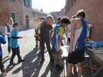 Campionati Studenteschi di Orienteering