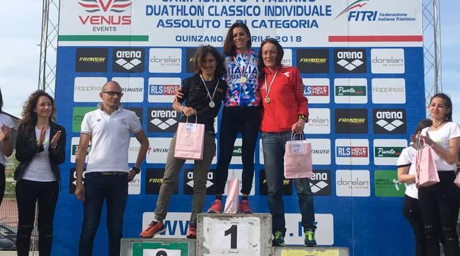 italiani duathlon 2018 barchiesi