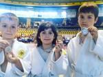 scuola judo shobukai 25042018
