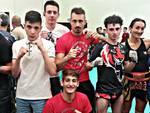 fight team school 12052018