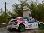 giorgioni rally team 971