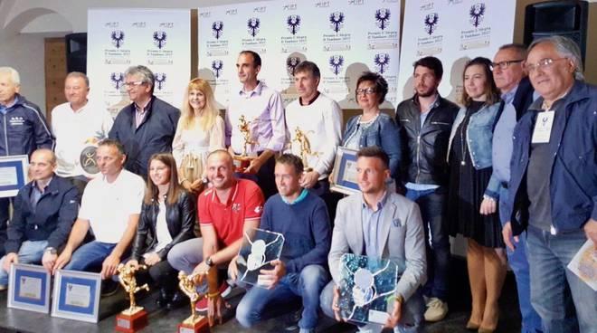premio alegra tambass 2017