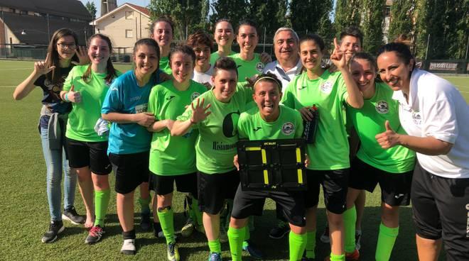 astisport semifinale coppa piemonte 2018