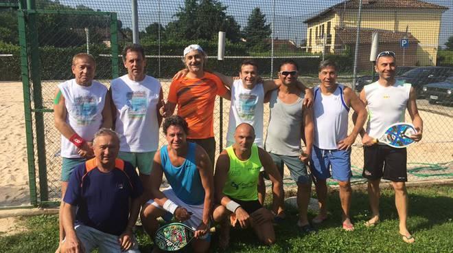 beach tennis 17062018
