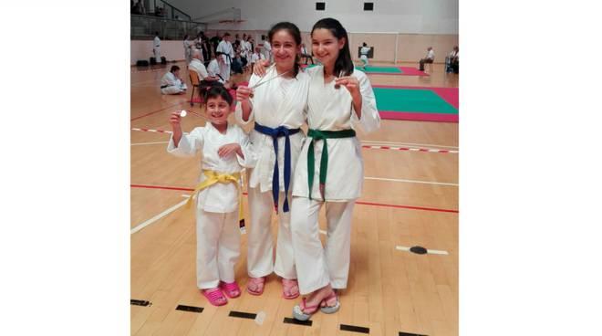 dinamic karate asti 02062018
