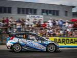 gino ravera vincitori rally alba 2017