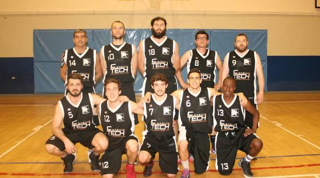 nizza monferratto torneo borghi basket 2018