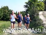 StraSanDamiano Alpina 2018