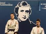 podio ottavia musso sassari 01072018