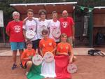 cinaglio giovanissimi campione italia 2018 open