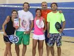 amici del tennis nazionali serie C