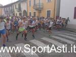 Corsa dei due mulini San Paolo Solbrito 2018