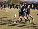 jacopo zucconi monferrato rugby