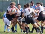 monferrato rugby sondrio