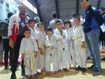 judo club asti memorial balladelli 2018