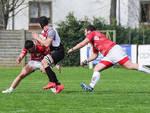 piacenza monferrato rugby