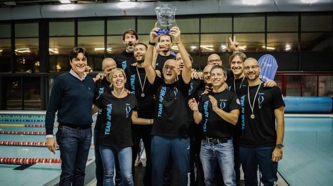 trofeo asti blu 2018