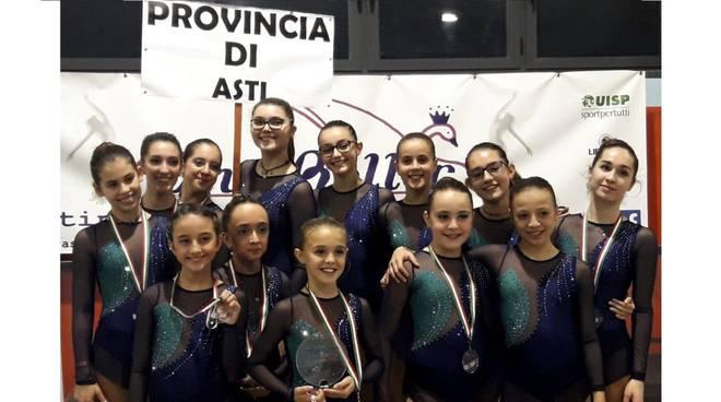 trofeo delle province 2018 asti