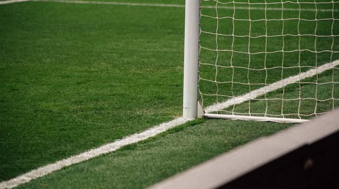 calcio repertorio