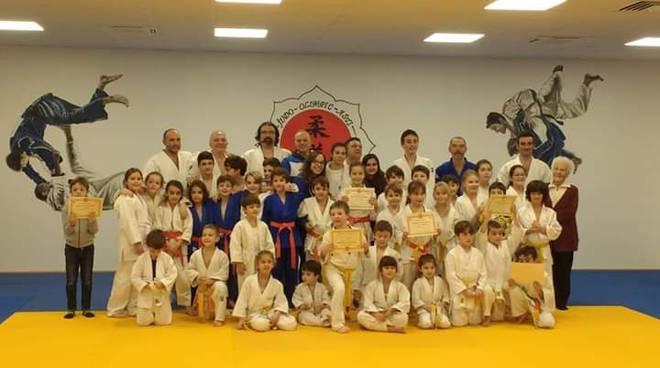 judo olimpic asti 16122018