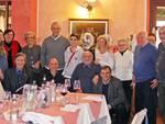 michele serra festa 90 anni