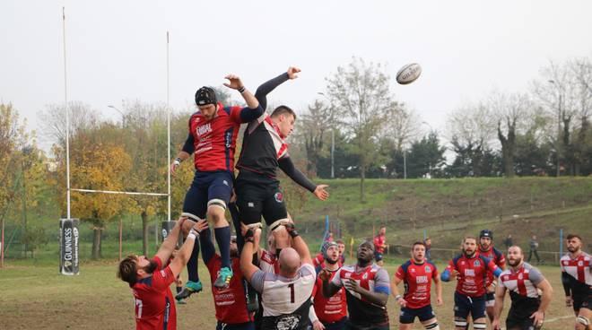 monferrato rugby rovato 02122018