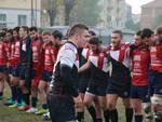 monferrato rugby rovato