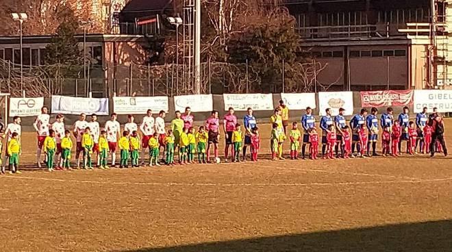 Calendario Eccellenza Girone B.Il Calendario Del Girone B Di Eccellenza Debutto In