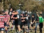 monferrato rugby lumezzane 2018