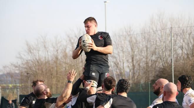 monferrato rugby lumezzane 2019