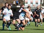 sondrio monferrato rugby