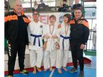 asd K.S.D. Karate Shotokan 17022019