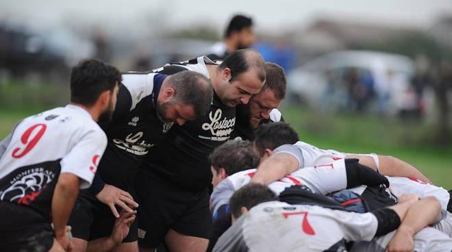 cadetta monferrato rugby tortona