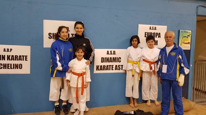 dinamic karate asti 1002019