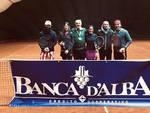 finalisti torneo bnl 2019