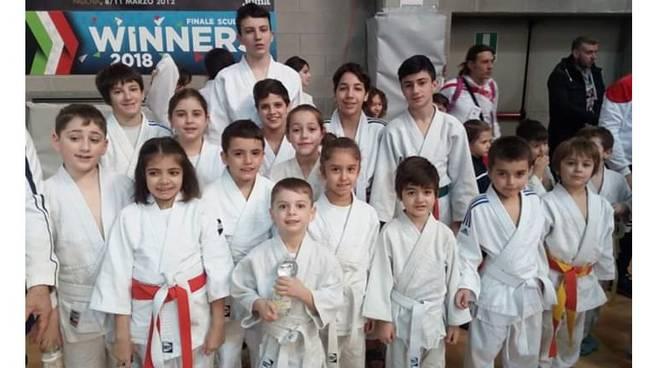 judo olimpic asti 24022019