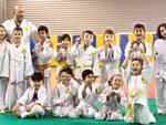 scuola judo shobukai 03022019