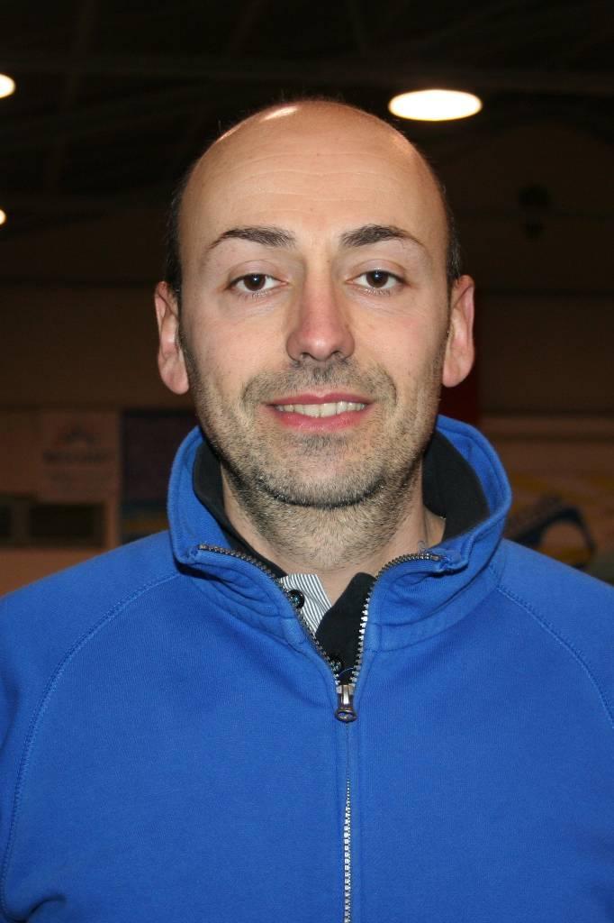 Torneo dei Borghi di Bocce 2019 Asti