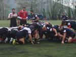 amatori genova monferrato rugby