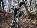 Atleti Mad Wheels gare Enduro e Cross country del 10 marzo 2019