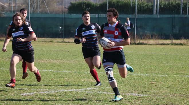 monferrato rugby amatori genova