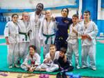 amici del judo piemonte 27042019