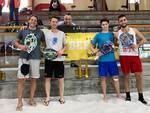 astigiani beach tennis spotorno 30032019