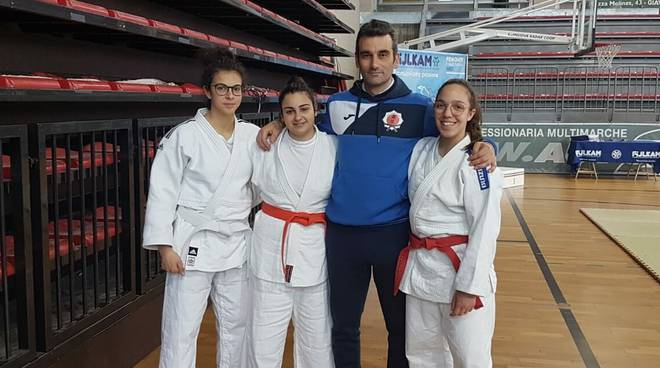 judo olimpic asti 1314aprile2019