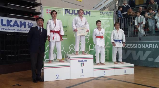 judo olimpic asti 31032019