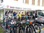 mad wheels 14042019