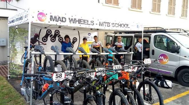mad wheels 14042019
