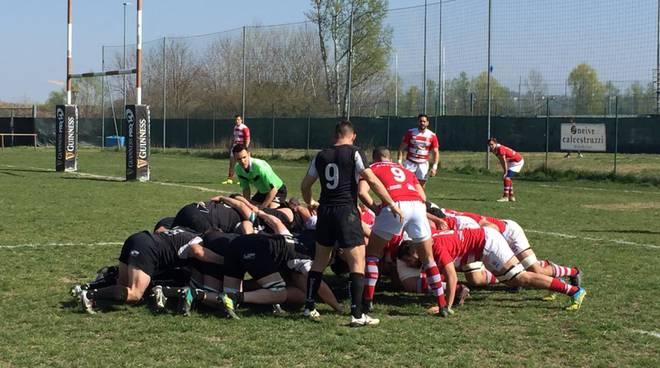 monferrato rugby piacenza